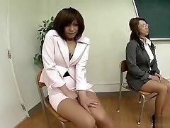Το καλύτερο σπιτικό, Εσώρουχα, Cosplay ταινία πορνό