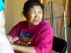 filipino'