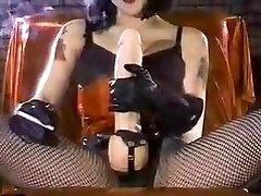 ongelooflijk zelfgemaakte koreaans, fetish porno film