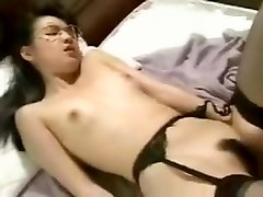 Natsumi nosaka dantsizuma natsumi 002 jpn vintage