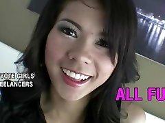 Thaise Tieners de hoofdrol in HOLY FUCKING WOW