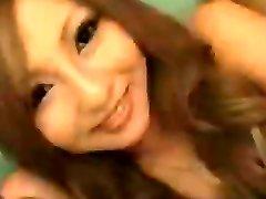 4 Japanse Meisjes Orgie Creampie