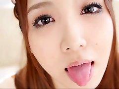 Erotic Taunt - Kinky Voice 4 Tomoda Ayaka - VOIC-004