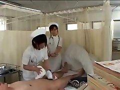 پرستار ژاپنی 1 eliman