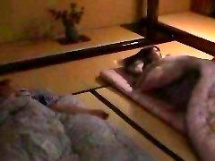 лучший японский цыпленок томоко янаги в удивительных маленьких сиськах, 69 jav видео