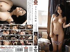 Nasty Japanese girl Ren Ayase in Glorious JAV scene