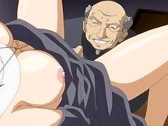 Anime Favoriten 4
