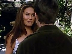 Tia Carrere My Teacher's سکس 3