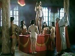 Giorgia Emerald - Asian Kamasutra 01 HQ