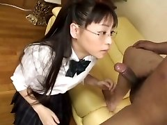 PREMIUM RODE HOT2 part6