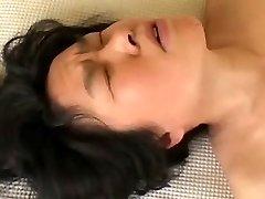 Japanski Бабульки #12