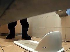 के. टी.-जोकर ajtise003 Vol.03? के. टी.-जोकर ajtise003 [मूर्खता शौचालय की अच्छी] Kaito जोकर मूर्खता शौचालय Vol.03 जीत