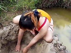 vy fischen in battambang