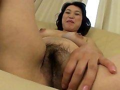 bo-no-bo asian grannie 3