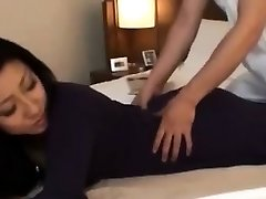 Adorable Horny Korean Chick Having Sex