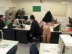OFFICE bymn