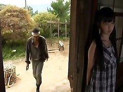 Sieviešu Tumsā Fantāzijas : pusaudžu Iekāre Vecākiem Vīriešiem - 1. Daļa (MRBOB)