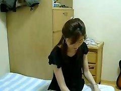 homesex video av koreansk ex