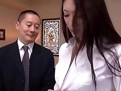 Female Chief Predominance (Part 1)