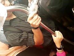 Malaysia sniper ansikt frontal malaysiske AIN