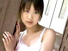 Japansk Tenåring(18+) xLx