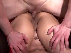Liešanas viņas ass - Telsev