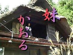 Japansk softcore 229