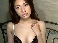 Nishizaki rima Japāņu aktrise Gravējums elks