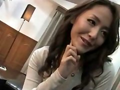 Japanese Mature Taboo (Uncensored)