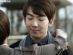 girlfriends mommy 2016 part Two.FLV