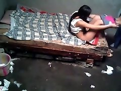 Asian hooker covert cams 1