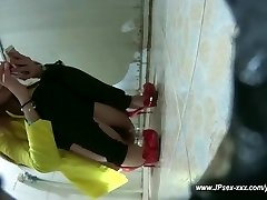asian public wc.2