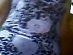 gamle filipina flash barbert fitte