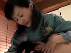 日本妈妈感到惊讶的是有孩子在旅行