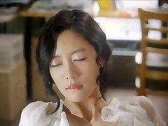 LEE SUNG MIN(CLARA)