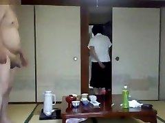 Hotel Hushjelp Flash - uflashtv.com