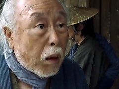 Beste Japanske hore Momoka Tani i Hotteste softcore, samling JAV scene