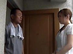 historien om en jente og hans nabo u60
