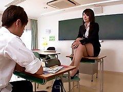 Sex Utdanning