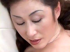Incredible Asian slut in Fabulous Dildos/Toys, Blowjob/Fera JAV clamp