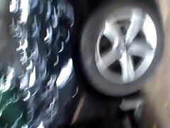 bath voyeur4 preview2(crimson high heel black stocking)