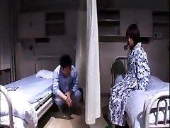 Raging Hospital