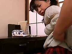 Mother And Daughter Ass-fuck Toys 2