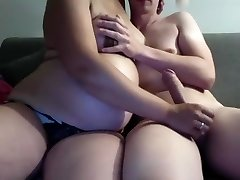 pregnantcouple86 intimate video on 07/09/15 22:58 from Chaturbate