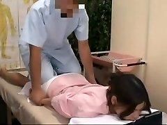 massage angel oriental