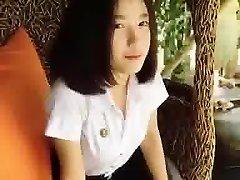 diák thaiföld