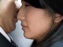 Asian Handsome Japanese Nurse Uniform Sex