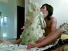 إندونيسيا الجنس الساخن