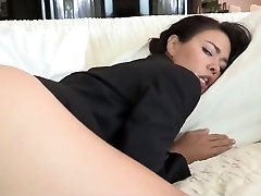 Stepson pummels his asian stepmom