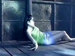التايلاندية الإباحية الجزء 7
